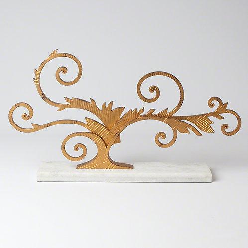Arbor Sculpture 喬木雕塑