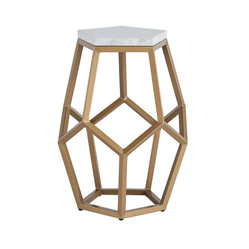 Opaline Martini Table (Miranda Kerr Home)