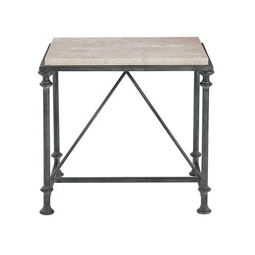 Galesbury End Table
