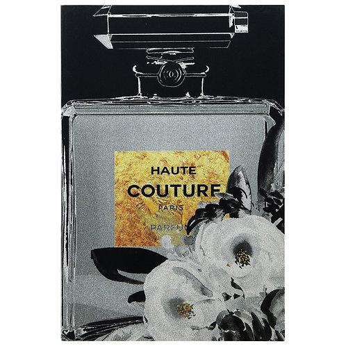 Haute Couture Glitter