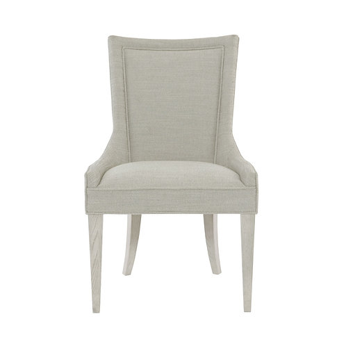 Criteria Arm Chair 2 (Set of 2)