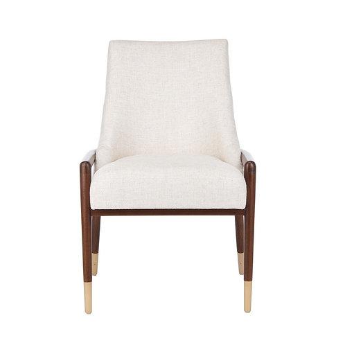 Brenta Chair (Set of 2)