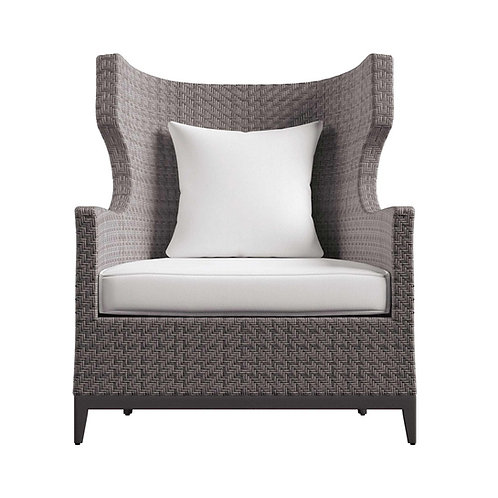 Captiva Wing Chair