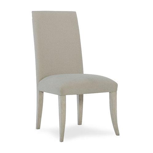 Elixir Upholstered Side Chair (Set of 2)