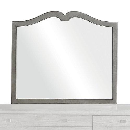 Warwick Mirror