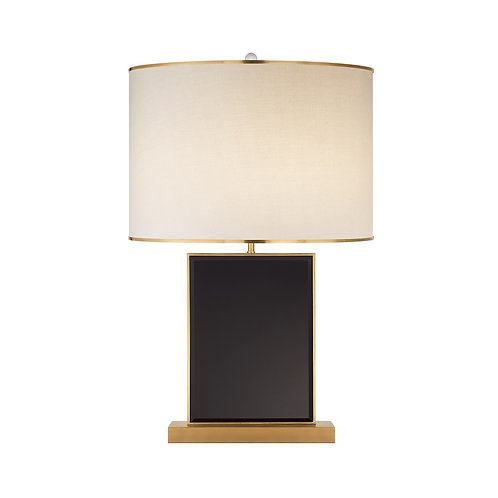 Bradford Large Table Lamp (Kate Spade NY Collection, 多色可選)