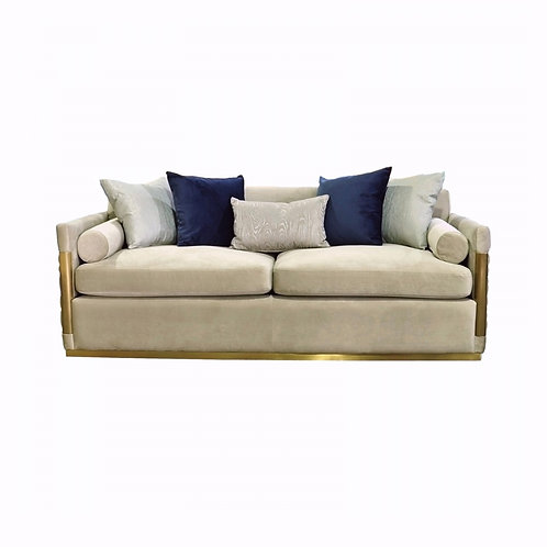 Tenaya Sofa (More Options)
