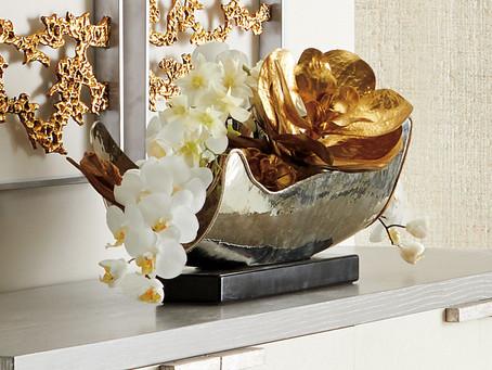 金色 - 招財旺運風水擺件最受歡迎的顏色