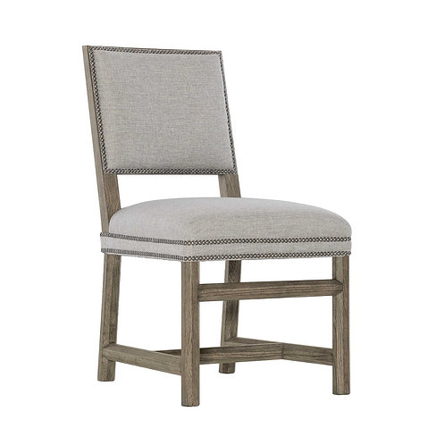 Canyon Ridge Side Chair (Set of 2)