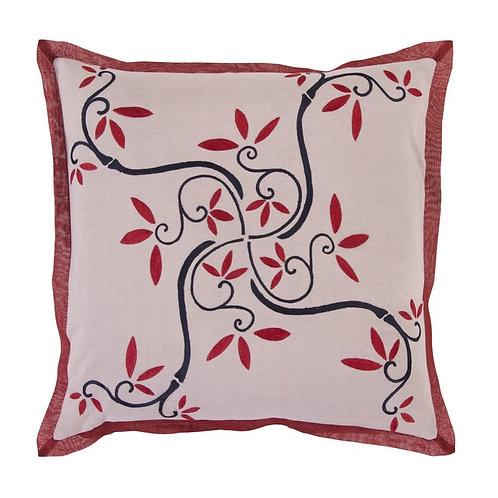 Pillow SI-2008