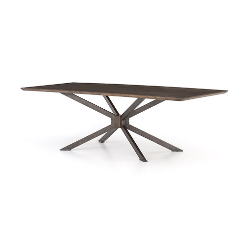 Spider Dining Table 4