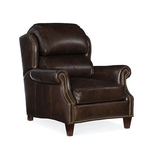 Taylor Tilt Back Chair