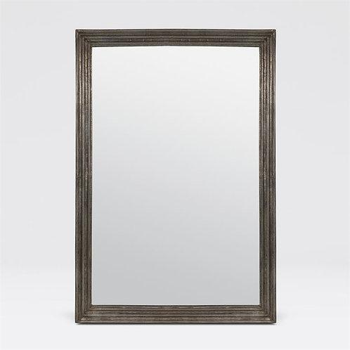 Bernard Mirror