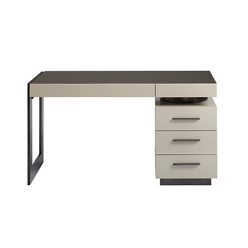 Duchamps Writing Desk (Nina Magon Collection)