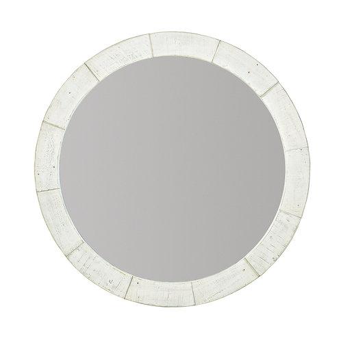 Piper Round Mirror 2