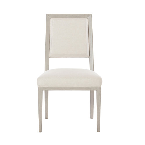 Axiom Side Chair (Set of 2)