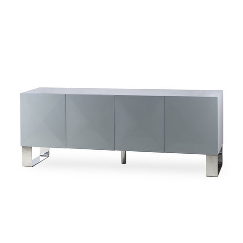 Picasso Credenza 2 (Kelly Hoppen Collection)