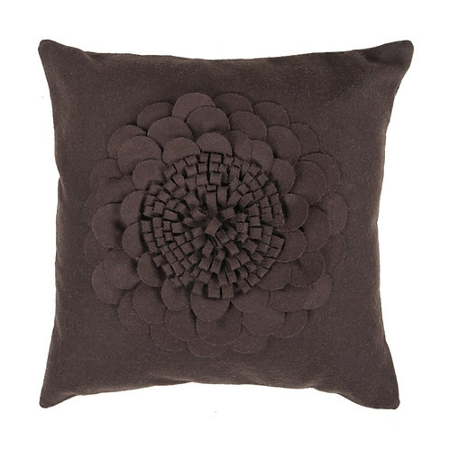 Pillow FA-079