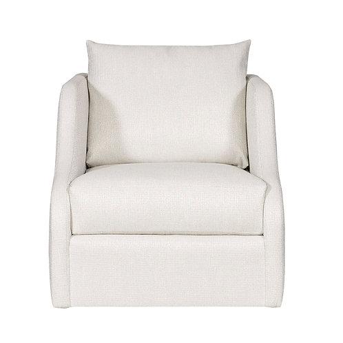 Cora Swivel Chair 1