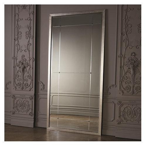 Beaumont Floor Mirror 2