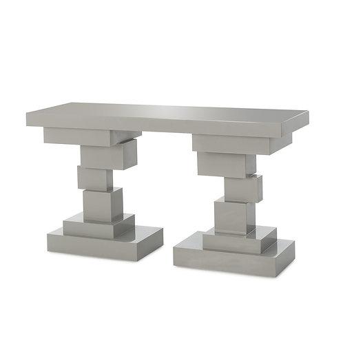 Morgan Console Table (Kelly Hoppen Collection)