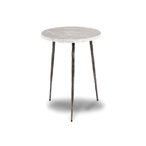 Kaii End Table 2 (More Options)