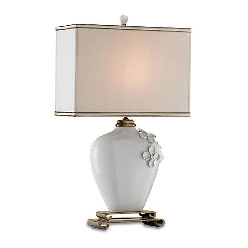Minuet Table Lamp