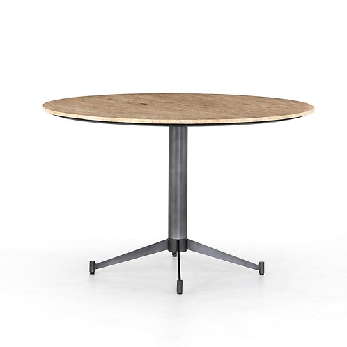 Lansbury Round Dining Table