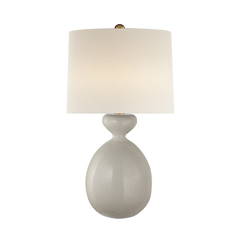 Gannet Table Lamp (AERIN Collection, 多色可選)