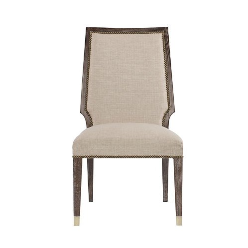 Clarendon Side Chair (Set of 2)