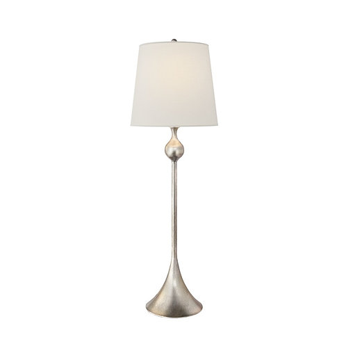 Dover Buffet Lamp (AERIN Collection, 多色可選)