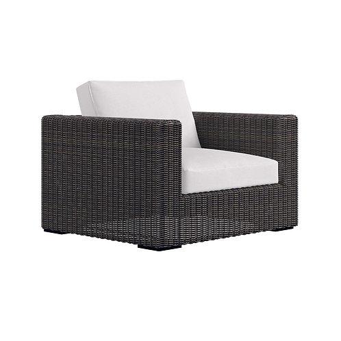 Capri Chair 2