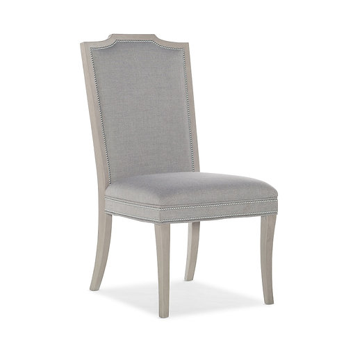 Reverie Side Chair (Set of 2)
