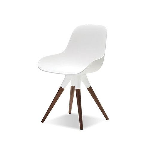 Iztuzu Dining Chair (Set of 2)
