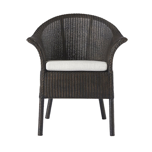 Bar Harbor Accent Chair 3 (Coastal Living Collection)
