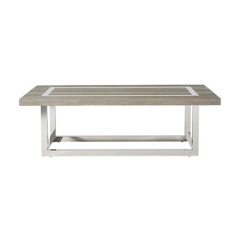 Modern Wyatt Cocktail Table