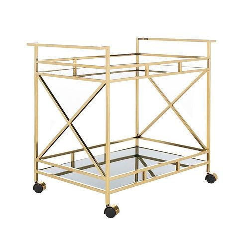 Kaden Bar Cart