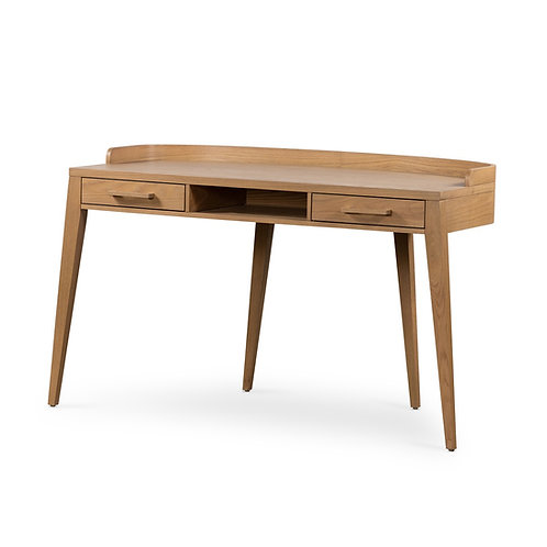 Armstrong Desk