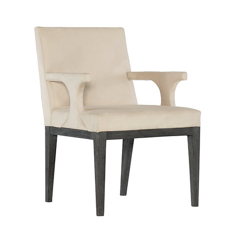 Staley Arm Chair (Set of 2)