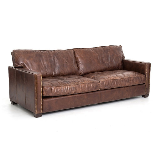 Larkin Sofa (More Options)