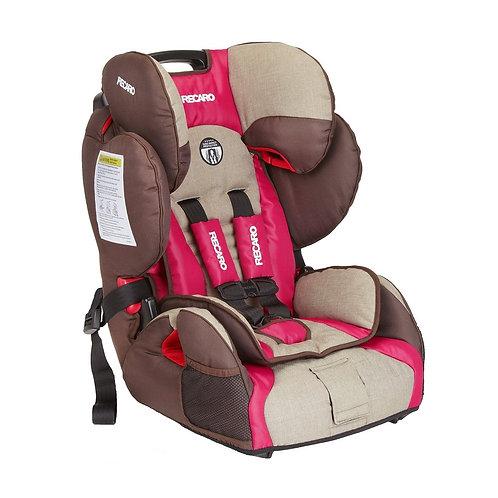 Recaro Pro Sport Car Seat