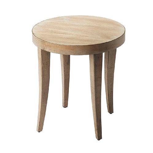 [客廳組合 C] Seton Bunching Table (多款可選)