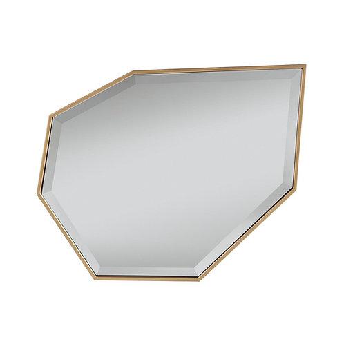 Kawaii Accent Mirror (Miranda Kerr Home)