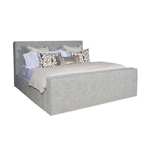 Wescott Bed