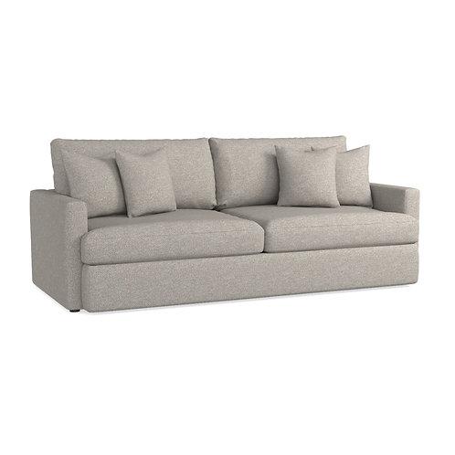 [客廳組合 A] Allure Sofa (多款可選)