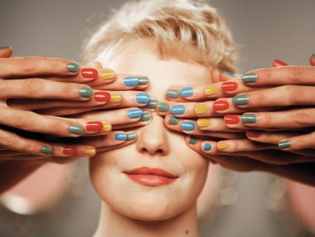 法國電影《Populaire 愛在彈指間》