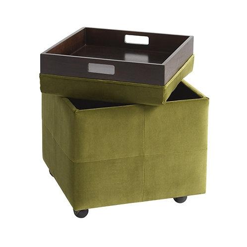 Jasper Storage Ottoman 2