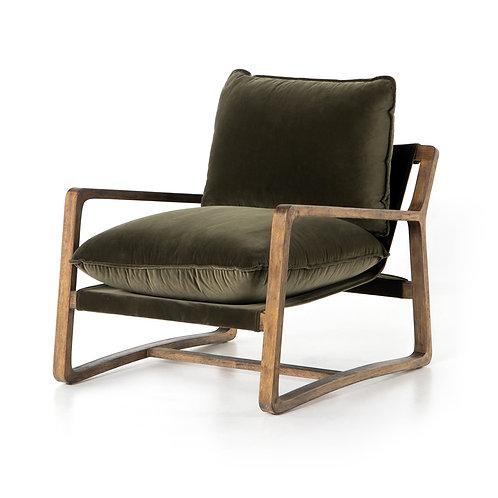 Ace Chair 2