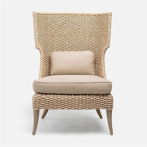 Arla Lounge Chair