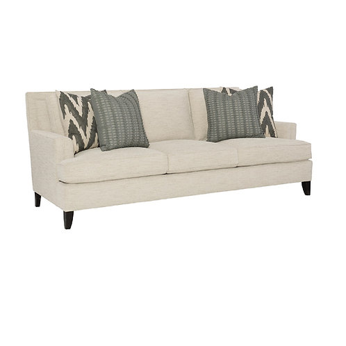 Addison Sofa (More Options)